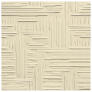 Deckenplatten   EPS   formfest   Marbet   50x50cm   Norma2 beige