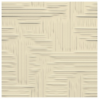 Sparpaket Deckenplatten Polystyrol Stuck Decke Dekor Platten 50x50cm Norma2 beige