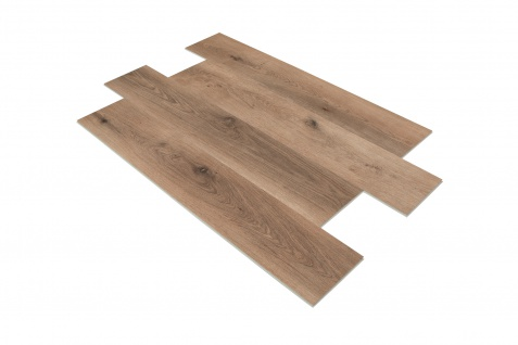 SPC Vinylboden | I4F Klick | Öko | Perfect | 23x122cm | PS18