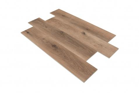 SPC Vinylboden Luxus Dielen I4F Klick Öko Perfect 23x122cm PS18