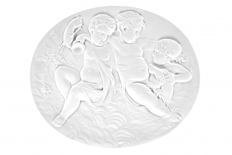 1 Wandbild   Dekor   PU   stoßfest   Grand Decor   575x685   W601