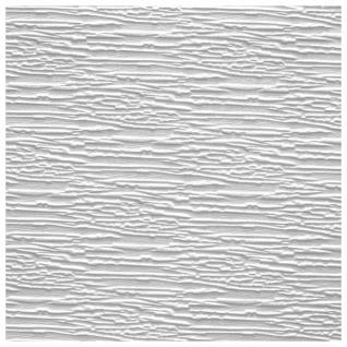 1 qm Deckenplatten Polystyrolplatten Stuck Decke Dekor Platten 50x50cm Dynasty