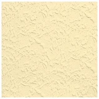 Sparpaket Deckenplatten Polystyrol Stuck Decke Dekor Platten Gelb 50x50cm Paris2