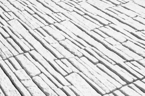 Dekorsteine | Steinoptik | Styroporplatten | Verblender | 48x18cm | Rock - Vorschau 5
