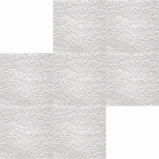 1 qm Deckenplatten Polystyrolplatten Stuck Decke Dekor Platten 50x50cm Terra - Vorschau 2
