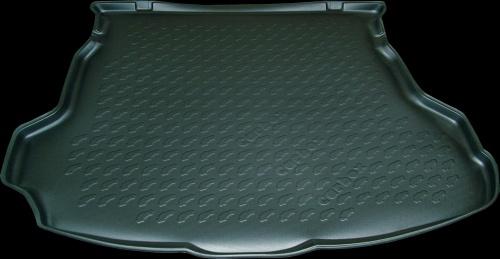 Carbox FORM Kofferraumwanne Laderaumwanne Kofferraummatte Mazda6 Sport