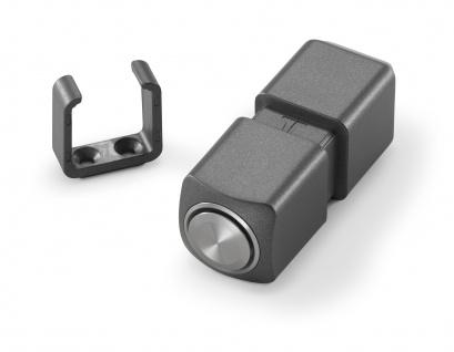 JL AUDIO Bluetooth Modul VXi-BTC Bluetooth Adapter für alle VXi Verstärker