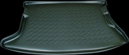 Carbox FORM Kofferraumwanne Laderaumwanne Kofferraummatte Toyota Auris