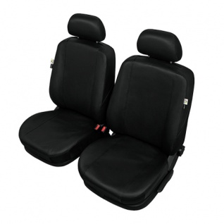 PKW Schonbezug Sitzbezug Sitzbezüge Auto-Sitzbezug Audi A4 ->2008