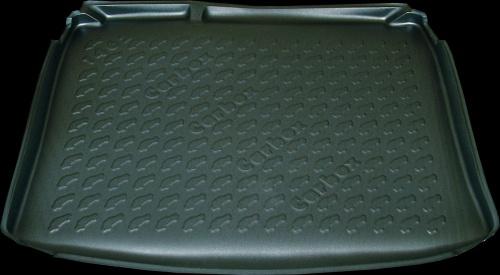 Carbox FORM Kofferraumwanne Laderaumwanne Kofferraummatte Audi A3 nicht Quattro