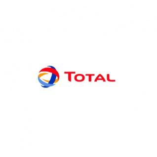 Total Getriebeöl 20L Universal Schmieröl Dynatrans FR Utto Öl Kanister