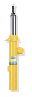 Bilstein B8 Stoßdämpfer Federbein vorne einzeln PORSCHE 911 997 V B8