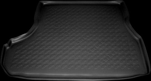 Carbox FORM Kofferraumwanne Laderaumwanne Opel Vectra B Stufenheck