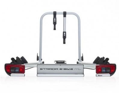 Atera Strada Sport E-Bike Heckträger Trägersystem ML Elektrofahrrad | 022696