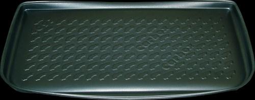 Carbox FORM Kofferraumwanne Laderaumwanne Opel Agila/Suzuki Wagon R+