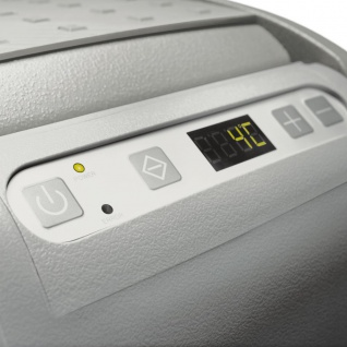 Dometic Waeco Coolfreeze Kühlbox Kompressorkühlbox Cf-26 Cf26 12v 230v Eek A++ - Vorschau 4