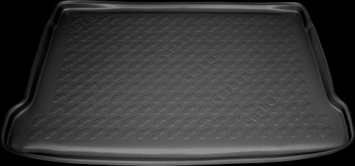 Carbox FORM Kofferraumwanne Laderaumwanne Kofferraummatte Peugeot 306 Fließheck