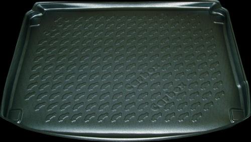 Carbox FORM Kofferraumwanne Laderaumwanne Kofferraummatte Peugeot 308