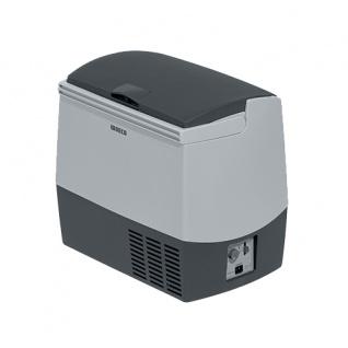 Dometic Waeco Kompressor Kühlbox CDF18 CoolFreeze 12/24V 230V Kühltasche EEK A+