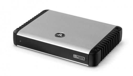 JL AUDIO HD-Serie MONOBLOCK HD1200/1 Class D Digital Monoblock Amp Endstufe Mono