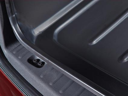 Carbox CLASSIC Kofferraumwanne Peugeot Partner Kastenw Tepee Citroen Berlingo - Vorschau 3
