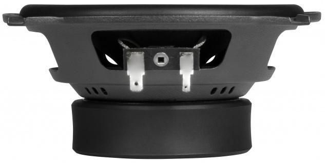 MUSWAY 2-Wege System MS-5.2C System Auto Car PKW Hifi Boxen Lautsprecher Paar - Vorschau 5
