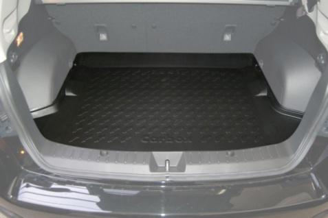 Carbox FORM Kofferraumwanne Laderaumwanne Kofferraummatte Subaru XV