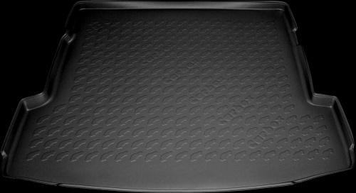Carbox FORM Kofferraumwanne Laderaumwanne Kofferraummatte Renault Megane Classic
