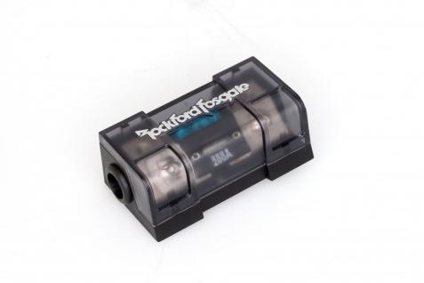 ROCKFORD FOSGATE Sicherungshalter RFFANL150 AMP Sicherungen