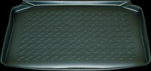 Carbox FORM Kofferraumwanne Laderaumwanne VW Polo/Polo Cross/Seat Ibiza