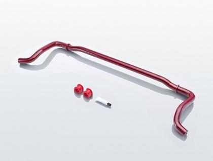 Eibach Stabilisator Anti-Roll-Kit Audi TT 8N3 1.8 T quattro Bj. 10.98-06.06