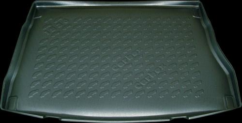 Carbox FORM Kofferraumwanne Laderaumwanne Kofferraummatte Kia Cee'd Limousine