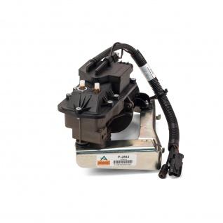 Arnott Kompressor Luftfederung Luftfahrwerk Chevrolet Trailblazer EXT GMC Envoy