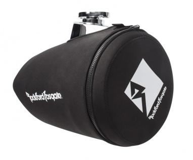 ROCKFORD FOSGATE Neopren Schutzhaube SPF8 Schutztasche