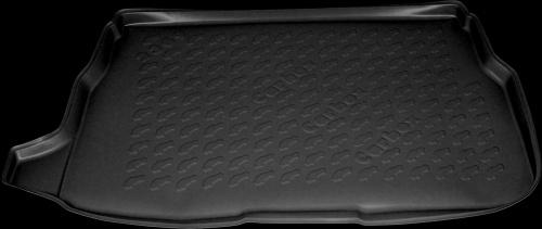 Carbox FORM Kofferraumwanne Laderaumwanne Chrysler PT Cruiser Cabrio