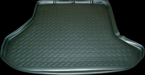 Carbox FORM Kofferraumwanne Laderaumwanne Kofferraummatte Chrysler Vision