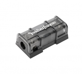 ROCKFORD FOSGATE Verteilerblock RFFDAGU Verteilerblock