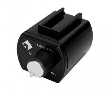 ROCKFORD FOSGATE Remote Controller PLC2 Fernbedienung alle Punch x Verstärker