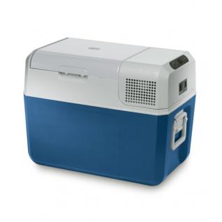 Dometic Waeco Mobicool MCF40 AC/DC Kompressor Kühlbox 12/24V 38L EEK A+