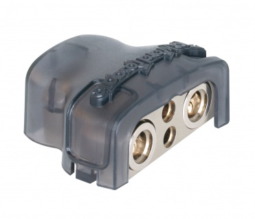 ROCKFORD Anschlussterminal FOSGATE Batterieanschlussterminal RFDB1