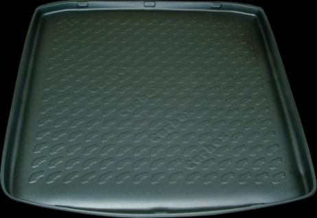 Carbox FORM Kofferraumwanne Laderaumwanne Kofferraummatte VW Golf IV Variant