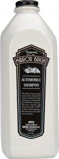 Meguiars Mirror Bright Automobile Autoshampoo Shampoo Autowäsche MB0148EU
