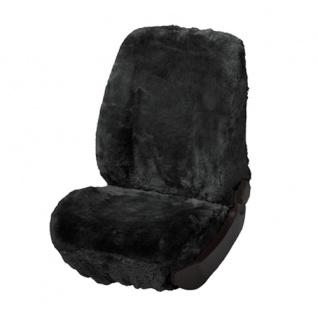 Lammfellbezug Auto Sitzbezug Sitzbezüge Lammfell Ford Kuga