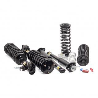 Arnott Umbausatz Standardfahrwerk Luftfederung Land Rover Range Rover Bj. 10-12