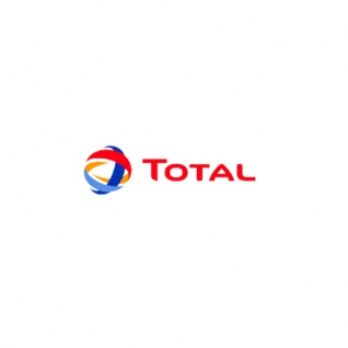 Total MotorenÖl Öl Spezial 2t 1l (6, 64 Eur/pro Liter) - Vorschau