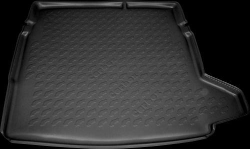 Carbox FORM Kofferraumwanne Laderaumwanne Kofferraummatte Saab 9-3 Limousine