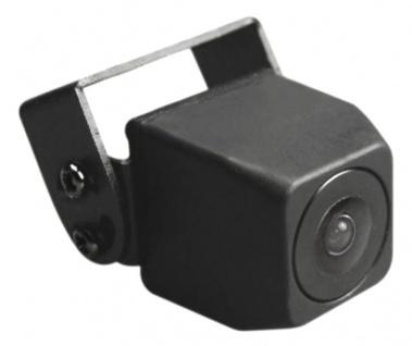ESX Rückfahrkamera Mini VNA-RCAM-MINI Kamera Auto PKW LKW Rückfahrkamera