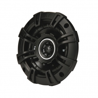 KICKER 10 cm Koax-LS DSC404 10cm 2Wege Koax Lautsprecher Boxen Auto KFZ PKW Paar - Vorschau 4
