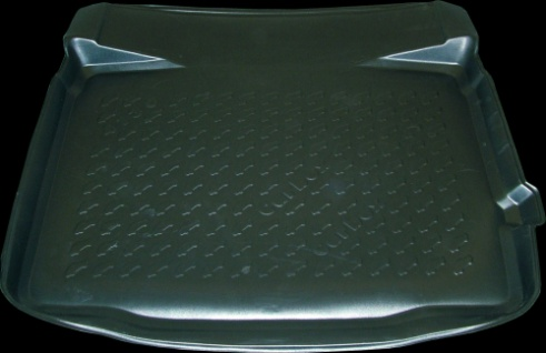 Carbox FORM Kofferraumwanne Laderaumwanne Kofferraummatte Opel Insignia
