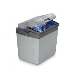 Dometic Waeco Thermoelectric Kühlbox Kühl Box CX26 DC Coolfun 12 Volt Kühltruhe